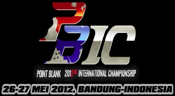 PBIC2