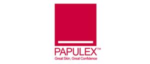 papulex
