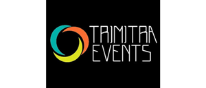 trimitra-events