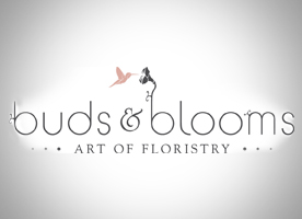 Buds and Blooms - Art Of Floristry