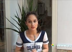 CID Los Angeles, USA - Cinta Laura Kiehl (Interview)