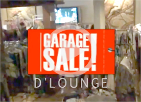garage-sale-dlounge-cover