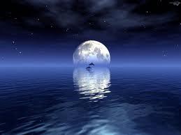 Sifat Manusia Menurut Bulan Kelahiran
