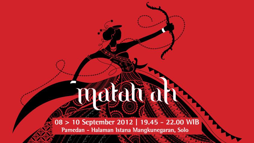 Matah-Ati-Solo