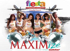 Thumbnail-Fiesta