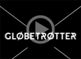 globe-troter-launching