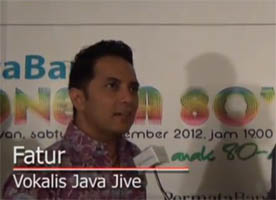 indonesia-80s-interview-fatur-java-jive