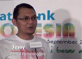 indonesia-80s-jessy