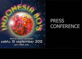 indonesia-80s-pressconfrence