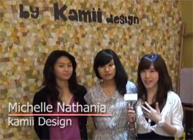 lg-home-kami-design