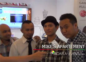 lg-home-mikes-apartment