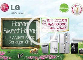 lg-home-sweet-home