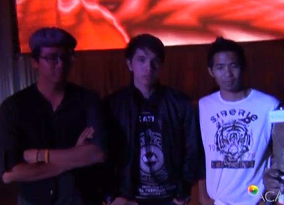 local-band-LA
