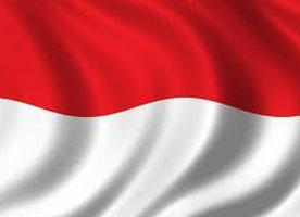 thumbnail-bendera-indonesia