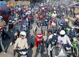 thumbnail-mudik-bikers