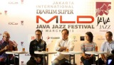 190238_jelang-java-jazz-festival--2013_663_382