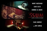 3SUM Movies