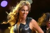 Beyonce-Super-Bowl-2013-625x416