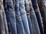 blue-jeans-1-537x402