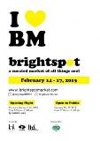 Brightspot 2013
