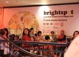 brightspot1