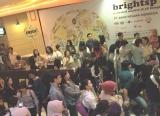 brightspot10