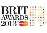 brits 2013