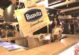 buavita3