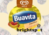 buavita4