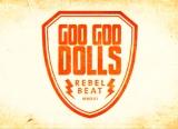 googoodolls