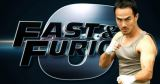 joe taslim in fast and furious 6