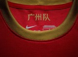 nike_chinajerseys_12