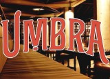 UMBRA thumbnail1
