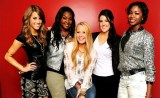 american-idol-top-five