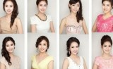 foto miss korea thumb