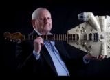 gitar starwars thumbnail