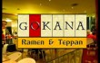 gokana ramen teppan masakan khas jepang