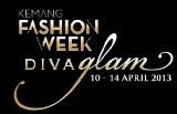 kemang Fashion week picture1