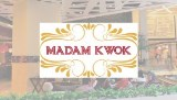 madam kwok thumbnail