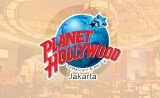 planet hollywood jakarta thumbnail