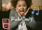 rachelcrow