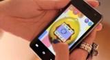 tamagotchi-android-app-600x375