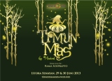 thumbnail-timunmas-the-musical