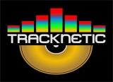 tracknetic