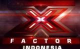 x-factor thumbnail