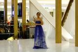 Senayan City Apresiasi Kekayaan Budaya Pulau Jawa