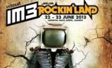 java rockin land thumb