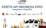 kereta api indonesia thumb