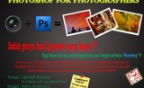 photoshop for pho