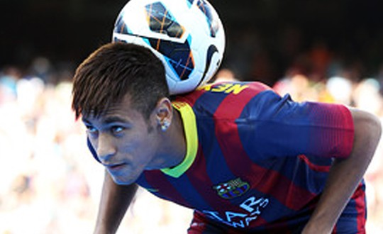 2013-06-03_NEYMAR_91-Optimized.v1370317263